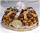 10LB Cookie Tray