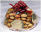 4LB Cookie Tray