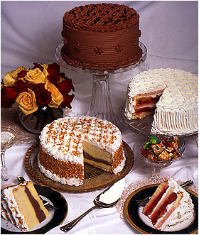 Most wedding cakes for you Traditional wedding cakes in italy