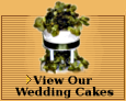 View Our Wedding Cakes